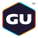 GU Energy Labs Argentina
