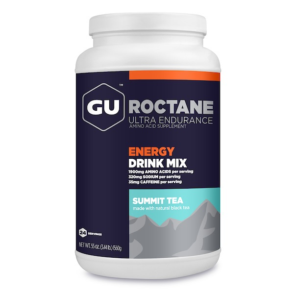 GU Roctane Drink MIX